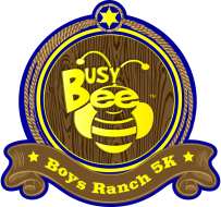 Busy Bee Boys Ranch 5k