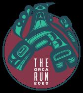 The Orca Run