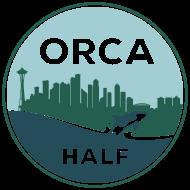 Orca Half Marathon