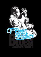 T-Bone Walker Blues Fest Run