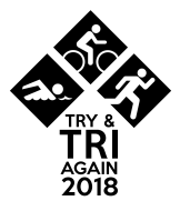 Millheim Pool Sprint Triathlon