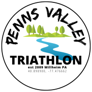 Penns Valley Triathlon