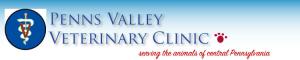 Penns Valley Veterinary Clinic