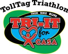 Tri-It for Casa