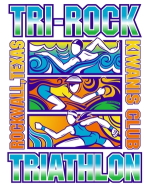 Kiwanis Tri Rock Triathlon