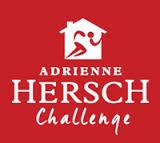 Adrienne Hersch Challenge