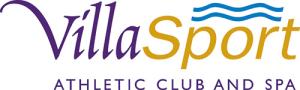 VillaSport Cypress