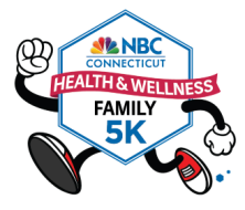 2017 NBC CT Family 5k Series