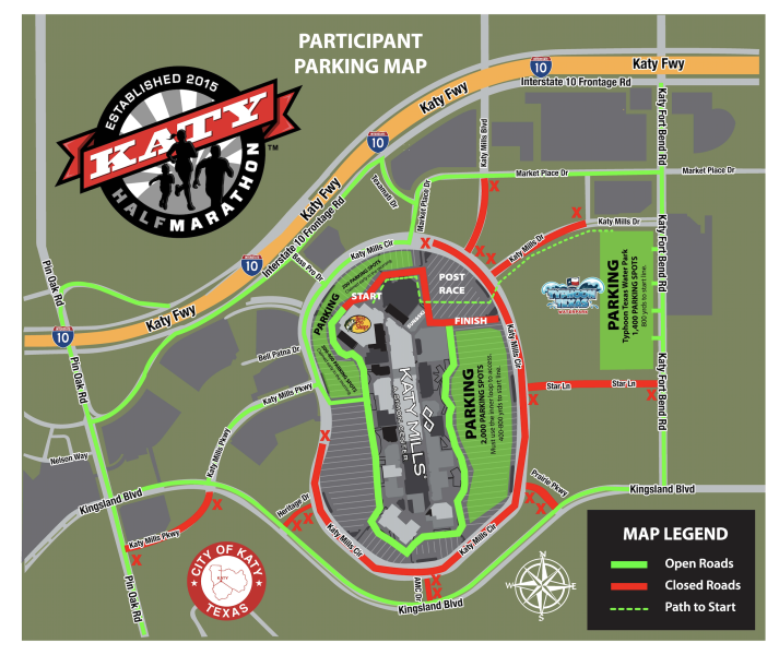 Katy Half Marathon: Parking Katy Mills Mall Map on potomac mills mall map, arundel mills store directory map, pearland town center map, grapevine mills mall map, sawgrass mills mall map, katy mills houston, ontario mills shopping center map, crossiron mills mall map, gurnee mills outlet mall map, katy mills stores, bel air map, sugar land town square map, arizona mills map, arundel mills mall map, castleton square map, opry mills outlet mall map, concord mills mall map, pittsburgh mills mall map, texas medical center map, katy mills jump street prices,