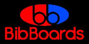 BibBoards