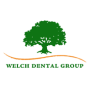 Welch Dental Group