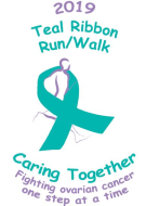 18th Annual Teal Ribbon Run/Walk