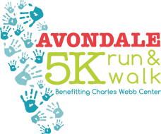 10th Annual Avondale 5K Walk & Run for Kids with Special Needs