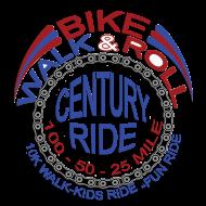 Bike Walk & Roll