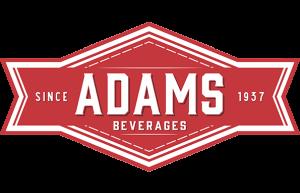Adams Beverage