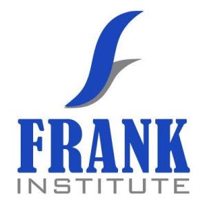Frank Institute