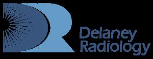 Delaney Radiology