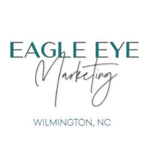 Eagle Eye Marketing