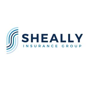 Sheally Insurance