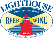 Lighthouse Beer and Wine