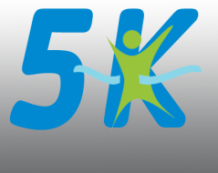 Lakeland Hills Family YMCA Third Annual 5K Run for a Cause