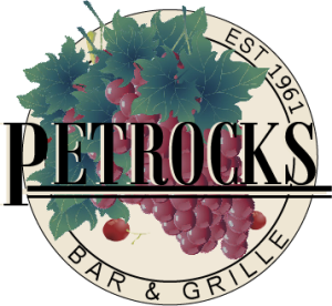 Petrock's Bar and Grille