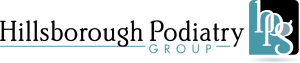 Hillsborough Podiatry Group