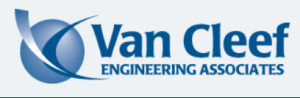 Van Cleef Engineering