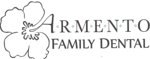 Armento Family Dental