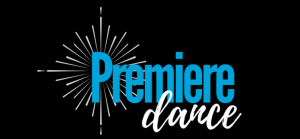 Premiere Dance Hillsborough