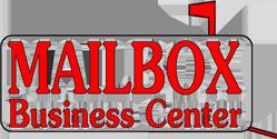 Mailbox Business Center