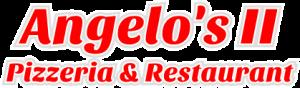 Angelo's II Pizzeria