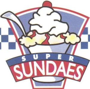 Super Sundaes