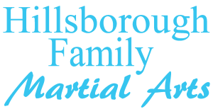 Hillsborough Family Martial Arts