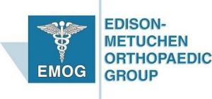 Edison Metuchen Orthopediac Group