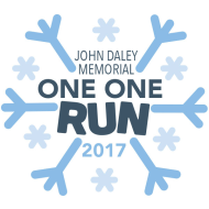The John Daley Memorial One One Run