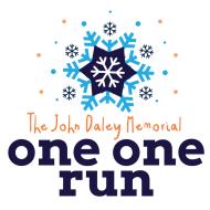 John Daley Memorial One One Run