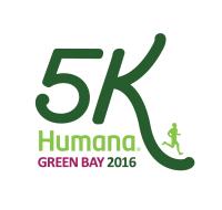 Humana 5k Run/Walk