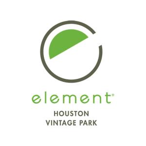 Element - Vintage Park