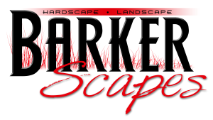 Barkerscapes Property Services
