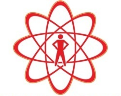 Atomic Man Triathlon - Half Iron Distance