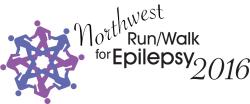 Northwest Run/Walk for Epilepsy
