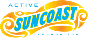 Active Suncoast Foundation