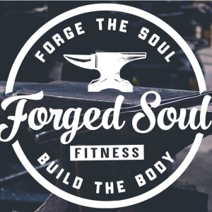 Forged Soul Fitness