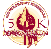 Southernmost Seminoles 5K Renegade Run/Walk