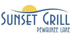 Sunset Grill Pewaukee