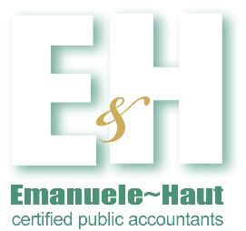Emanuele & Haut