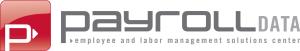 Payroll Data Services, Inc