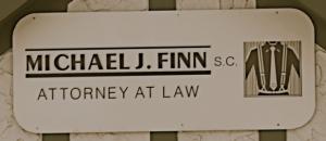 Michael J. Finn Atty at Law