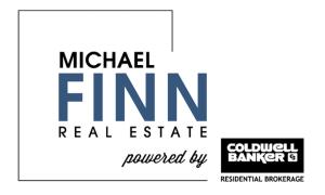 Michael Finn Real Estate